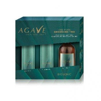 Bio Ionic AGAVE -hydratace be5cae3325f