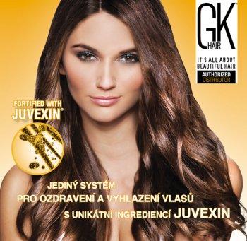 Global Keratin - revoluční systém na vyhlazení vlasů 4870fb21f1e